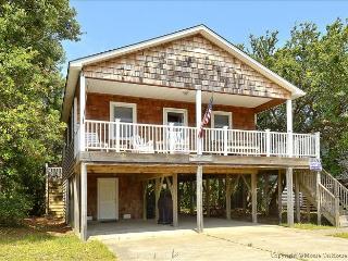 Joka's Inn - Nags Head vacation rentals