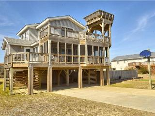 Precious Moments - Kitty Hawk vacation rentals