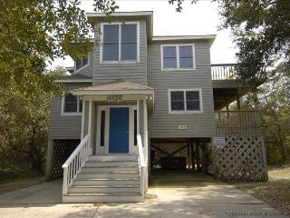 Summer Sea-clusion - Outer Banks vacation rentals