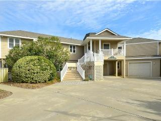Promise Kept - Southern Shores vacation rentals