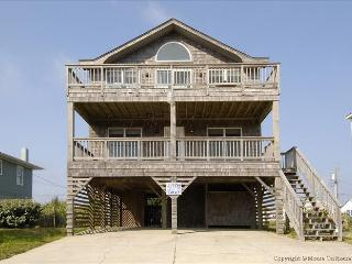 Whitehurst - Outer Banks vacation rentals