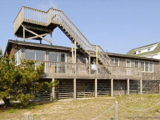 The Duck Walk - Kill Devil Hills vacation rentals