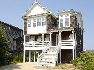 Nags Head Place - Nags Head vacation rentals