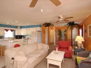 The Tiki House - Nags Head vacation rentals