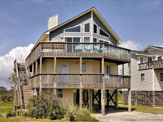 Jaws I - Nags Head vacation rentals