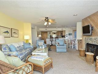 Buckeye Retreat - Kill Devil Hills vacation rentals