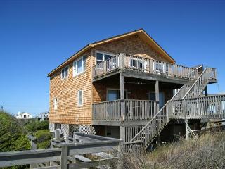 Pelican's Nest - Nags Head vacation rentals