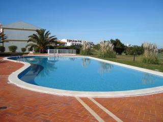4 Bedroom Villa Obidos - Obidos vacation rentals