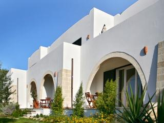 Modern apartment in Southern Italy with terrace - Nardo vacation rentals