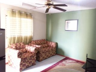 Chill Spot - Portmore vacation rentals