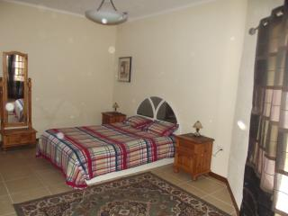 Santa Lucia  house, Rooms for Rent - Island of Malta vacation rentals