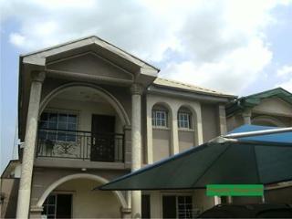 Posh Apartments Lagos-Holiday apartment at Ojodu - Lagos State vacation rentals