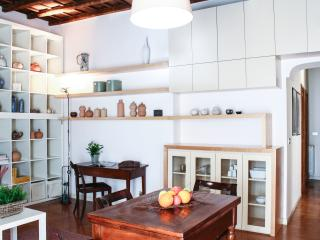 Giubbonari Suite - Rome vacation rentals