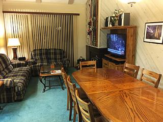 Crestview - CV050 - Mammoth Lakes vacation rentals