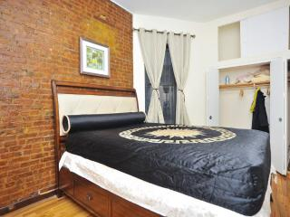 UPPER EAST SIDE 5 STAR IN MANHATTAN - New York City vacation rentals
