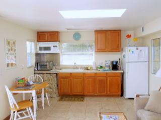 Beautiful beach cottage.150 Steps to the Beach!!! - Florida Central Atlantic Coast vacation rentals