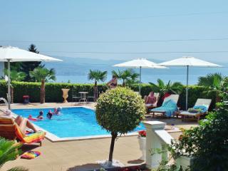 TH00417 Villa Jasminka / Studio A4 - Icici vacation rentals