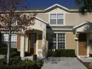 Fantastic Family Townhouse - Minutes From Disney - Four Corners vacation rentals