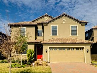 Amazing Family Home with Pool, Home Theatre - Loughman vacation rentals