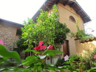 La Limonaia - Marina Di Massa vacation rentals