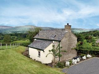 Ty Ucha'r Ffordd - Conwy County vacation rentals