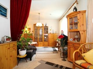 ID 5632 | 2 room apartment | Hannover - Hannover vacation rentals