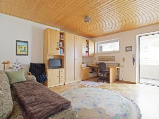 ID 5633 | 1 room apartment | Hannover - Hannover vacation rentals