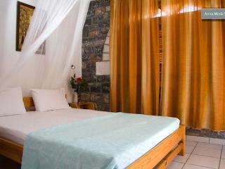Anna Maria Apartment 1 : Ag Nikolaos - Aghios Nikolaos vacation rentals
