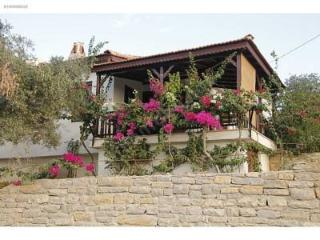 Holiday house with beatiful views - Datca vacation rentals