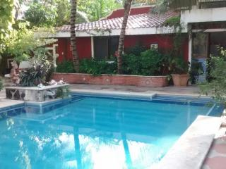 Villas Clarita - Puerto Morelos vacation rentals