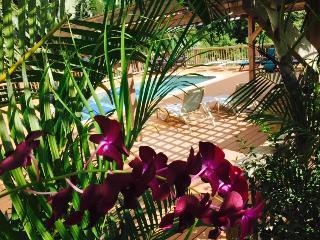 St. John USVI Ocean View 2-5 Bedroom Villa - Saint John vacation rentals