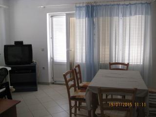 2 bedroom Apartment with Internet Access in Vidalici - Vidalici vacation rentals