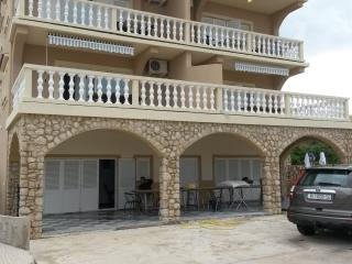 Nice Condo with Internet Access and A/C - Vidalici vacation rentals