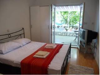Villa Tania-Hvar Apartment 6/7 P, Terrace,Parking - Hvar vacation rentals