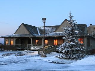 Cozy Mountain Getaway in Beech Mountain, NC - Banner Elk vacation rentals
