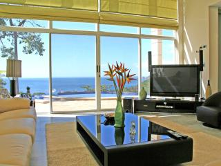 Modern Ocean View Home - Playa Hermosa vacation rentals