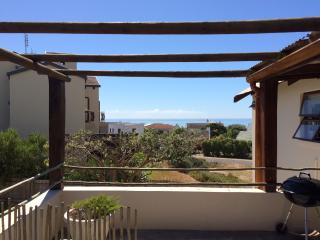 Perfect Condo with Internet Access and Central Heating - Kommetjie vacation rentals