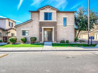 The Positive Healing House 4 You - Phoenix vacation rentals