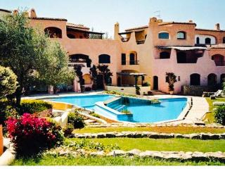 Delightful apartment in Porto Cervo - Porto Cervo vacation rentals