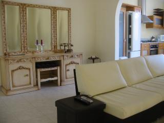 Attard: Short or Long Term - Sleeps 1 - 9 - Island of Malta vacation rentals