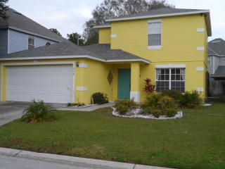 Villa by Disney - Davenport vacation rentals