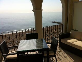 Romantic 1 bedroom Condo in Porto Recanati - Porto Recanati vacation rentals