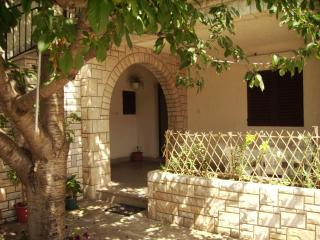 A4 flat in Medulin - The Caribbean of Europe - Medulin vacation rentals
