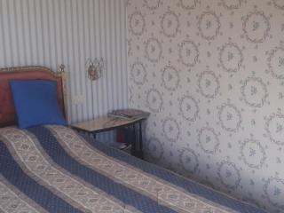 3 bedroom Villa with Internet Access in Vedasco - Vedasco vacation rentals