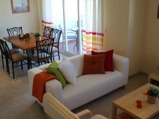 Andaluz Apartments - Nerja Center Parador - CEN01 - Nerja vacation rentals