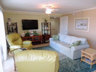 Makai 405 (Bayfront Deluxe) ~ RA78025 - Ocean City vacation rentals