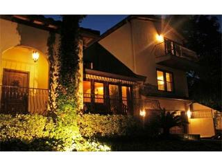 POSH HOUSE FOR SXSW - Austin vacation rentals