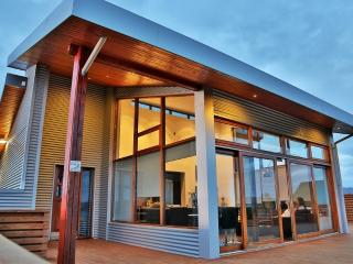 Lundur | Icelandic Luxury - Thingvellir vacation rentals