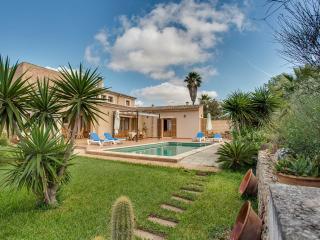 PH010SPRA - Campos vacation rentals
