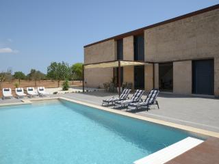 PH010SG3 - Campos vacation rentals